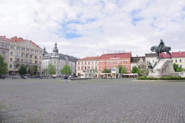 Cluj-Napoca 2019 - Conferinta Nationala de Medicina Sportiva