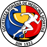 Romanian Society for Sports Medicine